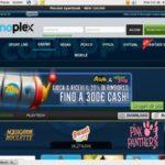 Plexbet Membership