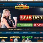 Riviera Play Gambling Sites