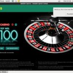 Casibet365 Online Betting