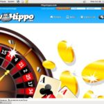 Free Poker Play Hippo