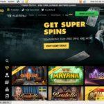 BetHard Casino Mindesteinzahlung
