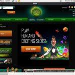 Celtic Casino Paysafecard